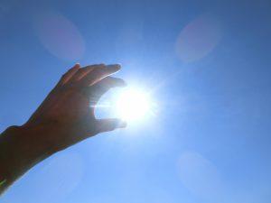 人生を飛躍的に発展させる、人生に奇跡を起こす『ジュエル使いの達人』になる方法。