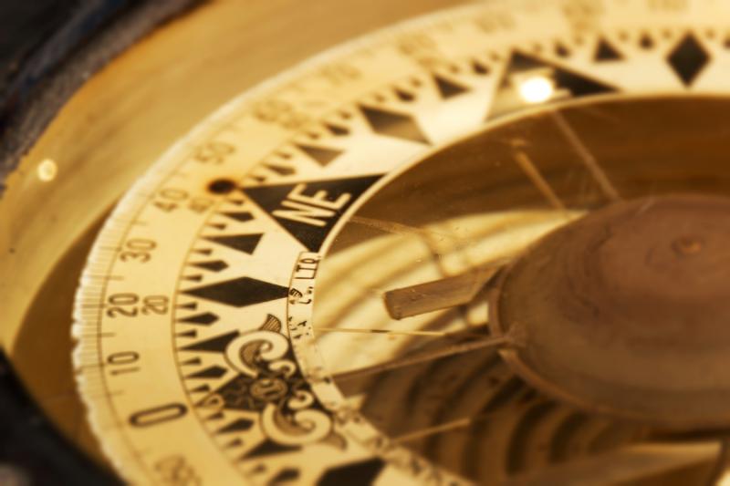 【緊急開催!】未来のお金と今後の流れのシェア会